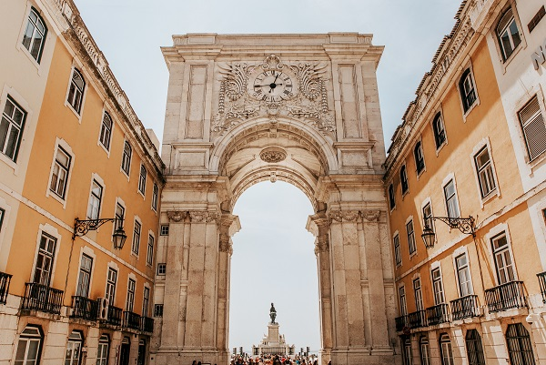 kanapių dekriminalizacija Portugalijoje